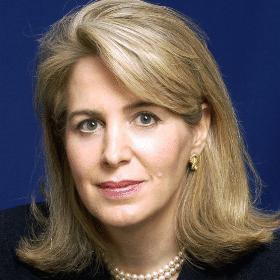 Renée Mauborgne