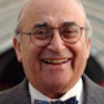 Milton Kotler