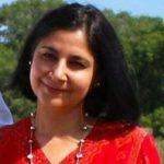 Sangeeta Bharadwaj