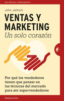 Ventas y marketing