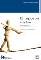 El negociador efectivo
