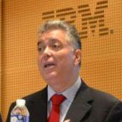 Alfred Escala