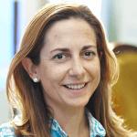 Alicia Pertusa