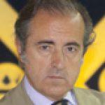 Álvaro Martínez-Echevarría