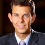 Andrés Fontenla