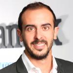 Antonio Rami