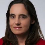 Cristina García Medinilla