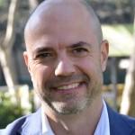 David Arconada