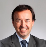 Enric Segarra