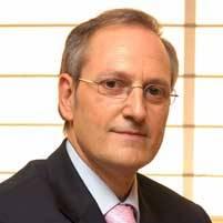 Eric Kircher