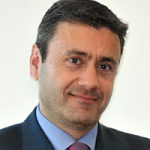 Javier Longarte