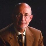 José Aguilá