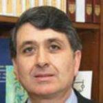 Juan Felipe Puerta