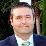 Juan Pablo Borregón