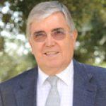 Lluís G. Renart Cava