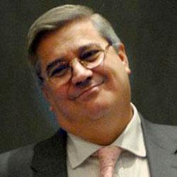 Marcelo Vázquez Ávila