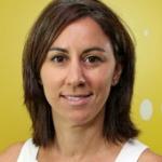 María Cardenal