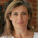 Marta Prieto Asirón