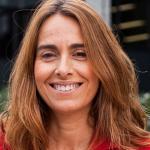 Marta Fina