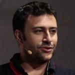 Pablo San Emeterio