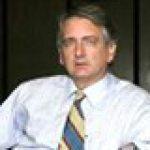 Rafael Doria