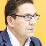 Ramón Gurriarán Fernández