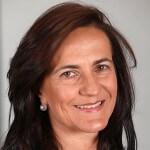 Raquel Cabezudo