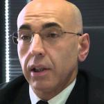 Roberto Escanciano