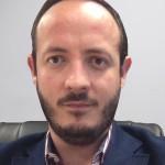 Salvador Ortiz de Montellano
