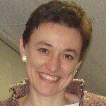 Celia Gallego