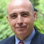 Josep Valor-Sabatier