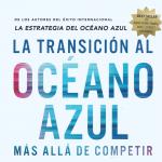 oceanoazul3- portada