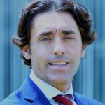 Pablo de la Rica