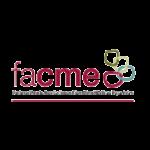 logo FACME
