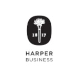 logo Harper Business
