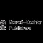 logo Berrett- Koehler