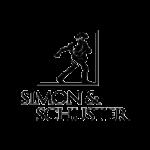logo simon & schuster