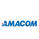 logo AMACOM
