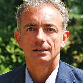 Alfonso Benavides