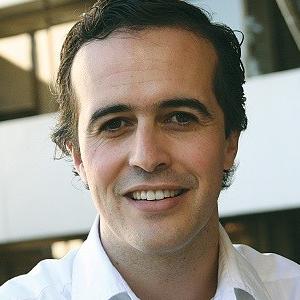 Santiago de Mollinedo