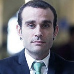 Alex Rayón Jerez