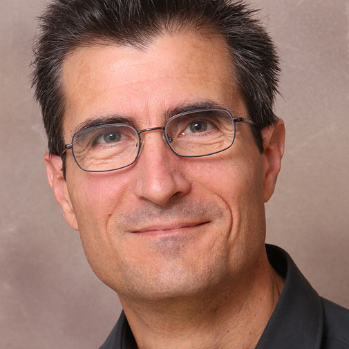 Gerardo Aulinger