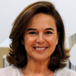 Eva López-Acevedo