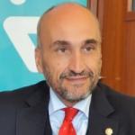 Fernando Santiago