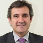José Antonio Martín