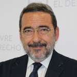 Luis Andrés Muñiz