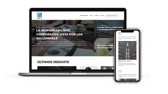 web_newsletter_2