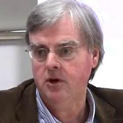 José Antonio Carnero