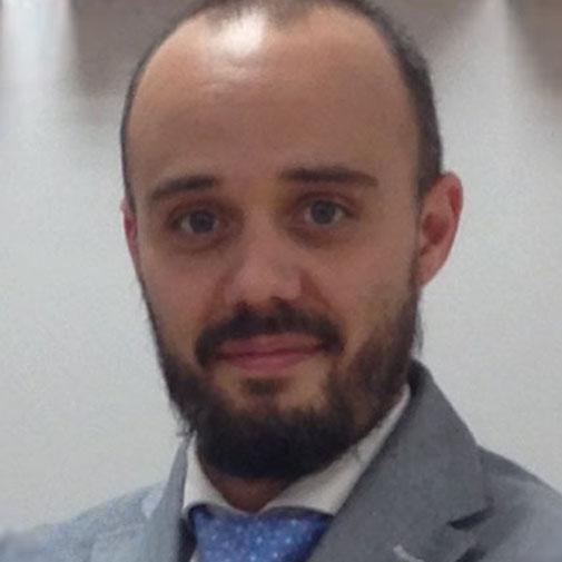 Miguel Artiach