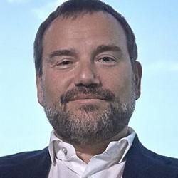 David Mayolas
